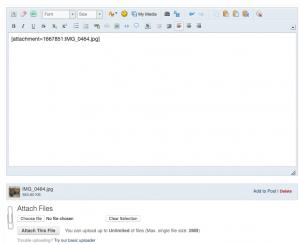 Screenshot 2020-04-03 at 10.16.14.png