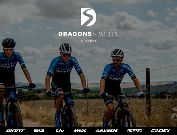 Dragons Sports Refreshed by New Investment